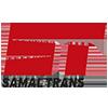 Samal-Trans